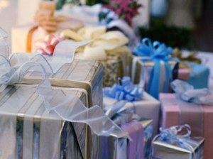 wedding_gifts